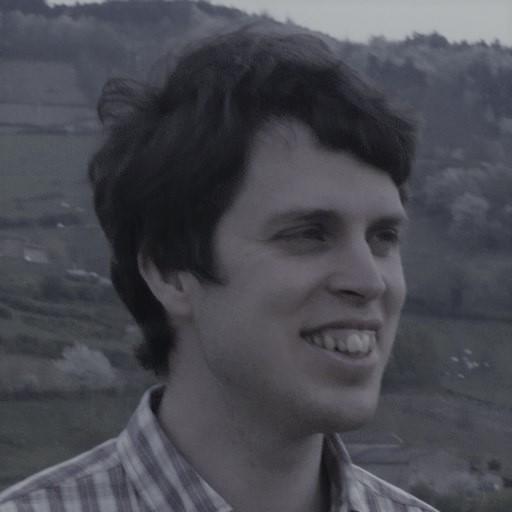 Dr Benoît Pereira