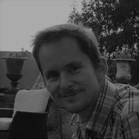 Dr Van Houtvin